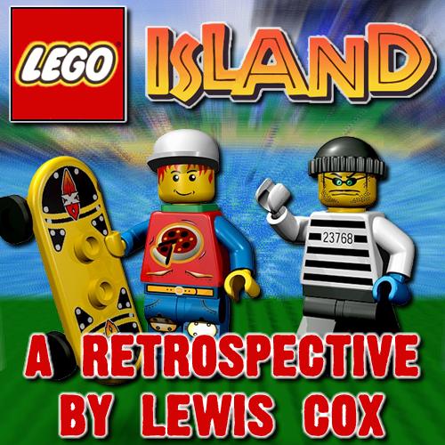 http://1.bp.blogspot.com/-_KjIuxUgYFI/VbIYloxHr_I/AAAAAAAAGyw/ZQTkqDFH7WE/s1600/LegoIsland2.png