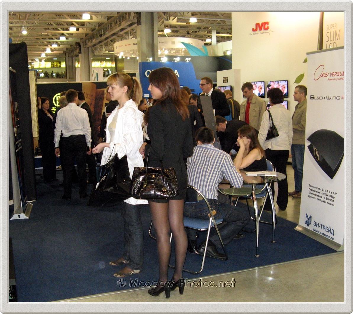 Photoforum - 2008