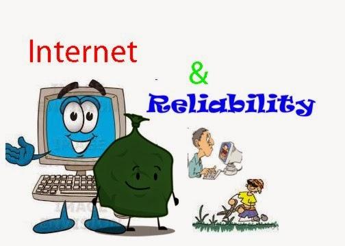 Surfing internet essay in hindi