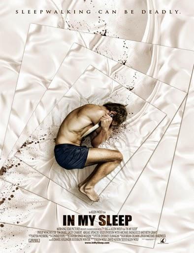 Ver En mis sueños (In My Sleep) Online