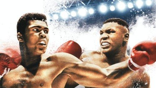 Boxing Pictures :: Boxing World: Muhammad Ali Muhammad Ali