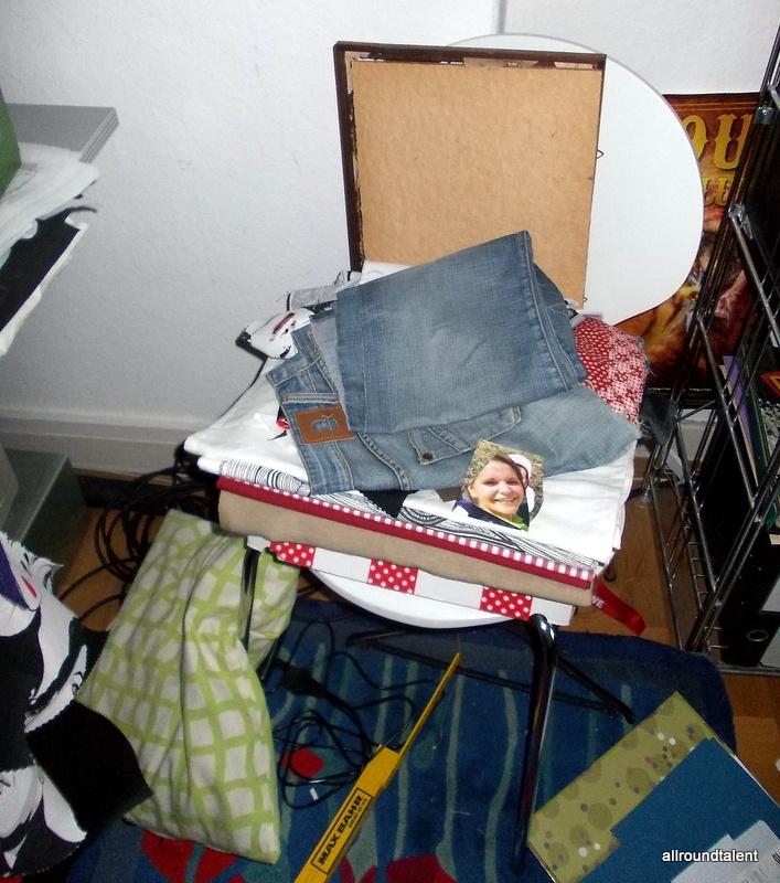 plastikboxen mit deckel g nstig plastikboxen mit deckel plastikboxen mit deckel images. Black Bedroom Furniture Sets. Home Design Ideas