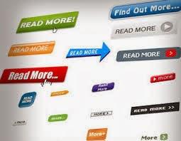 الطريقة الصحيحة لإضافة خاصية إقرئ المزيد لمدونات بلوجر