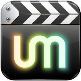 تحميل برنامج UMPlayer 2013 مجانا لتشغيل الصوتيات والفيديو