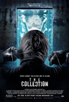 Collection (II)  Movie