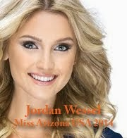Jordan Wessel