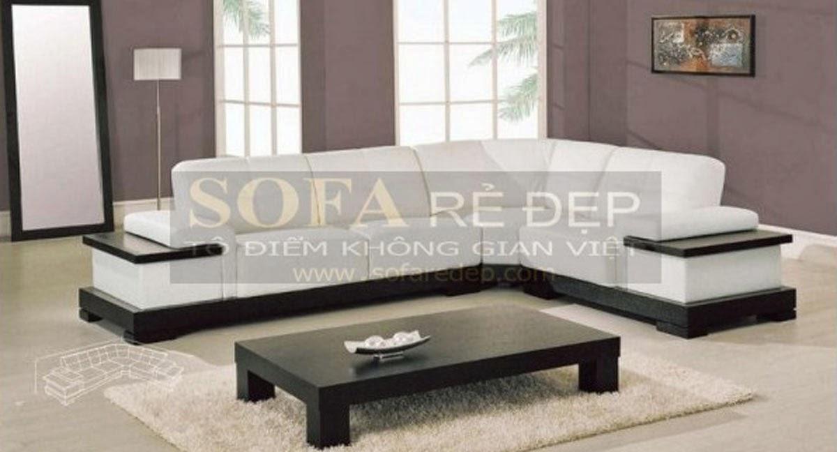 Sofa cao cấp 042