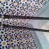Protect your rod fishing حماية قصبة الصيد بوضع الشمبرير