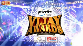 Watch 9th Annual Vijay Awards 2015 Vijay Tv 17-05-2015 Full Program Show Part 1 17th May 2015 HD Youtube Watch Online Free Download