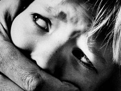 Απαιτείται η παραδειγματική τιμωρία των παιδεραστών - ΒΙΝΤΕΟ
