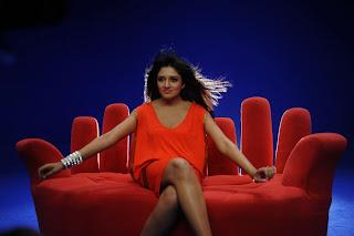 Vimala Raman hot Stills at hot-actress-pix.blogspot.com