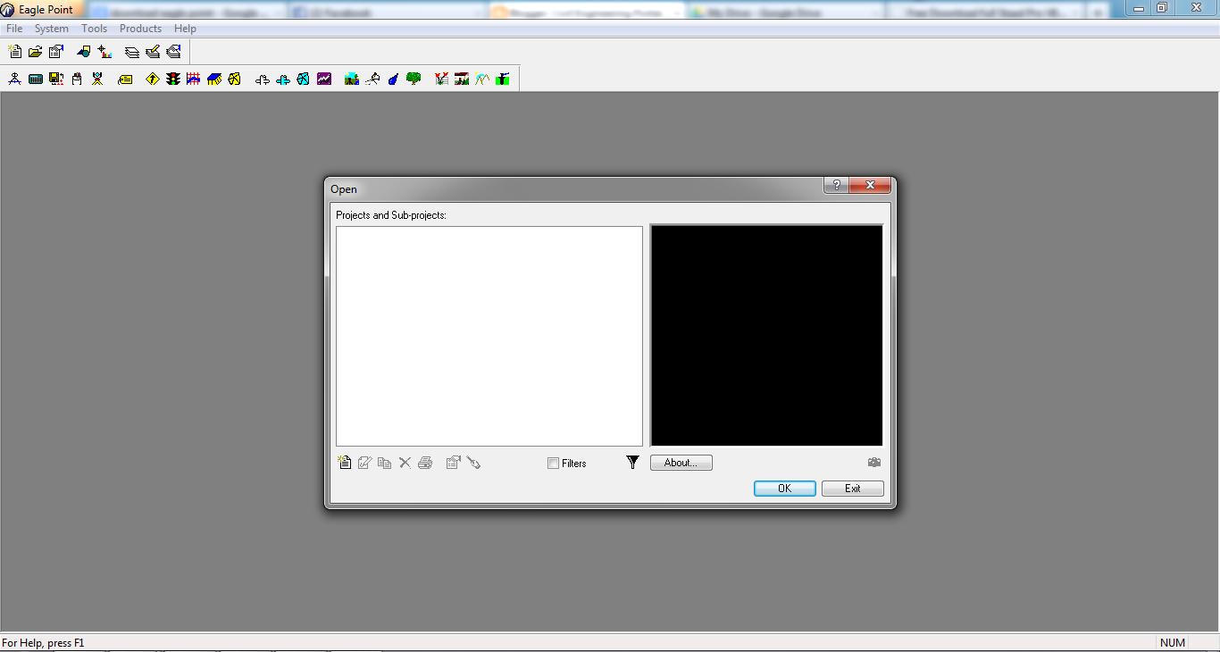 civilcad para autocad 2012 64 bits full crack myappsplace civilcad ...