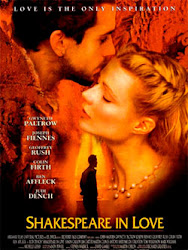 Shakespeare enamorado / Shakespeare in Love