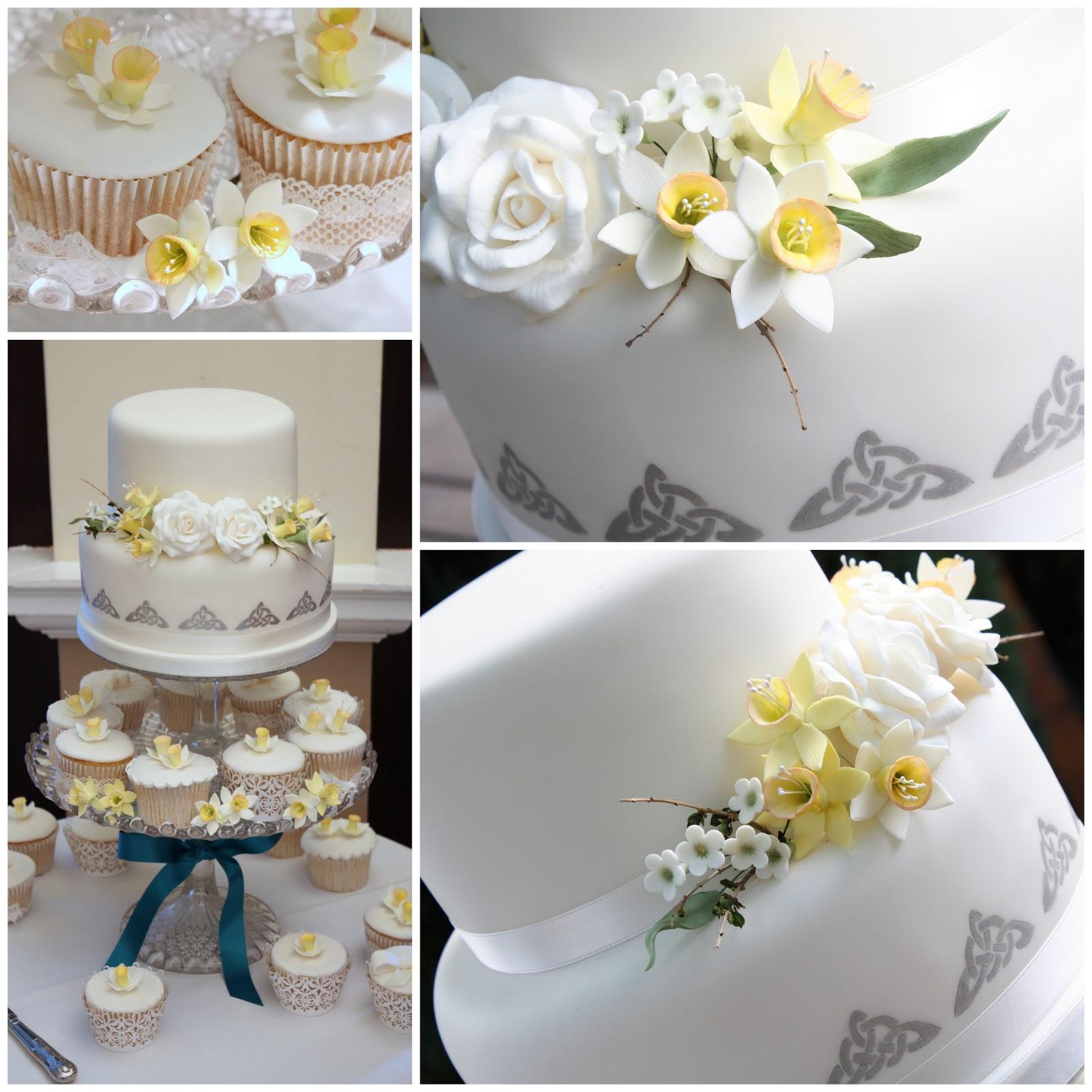 28 celtic knot wedding cake pics photos celtic knot 28 celtic knot wedding cake pics photos celtic knot