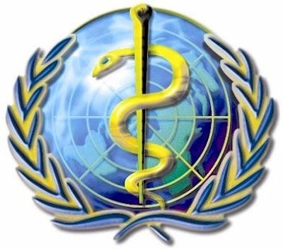 Angola, Cabo Verde, São Tomé e Príncipe e Timor-Leste ainda autorizam terapia...