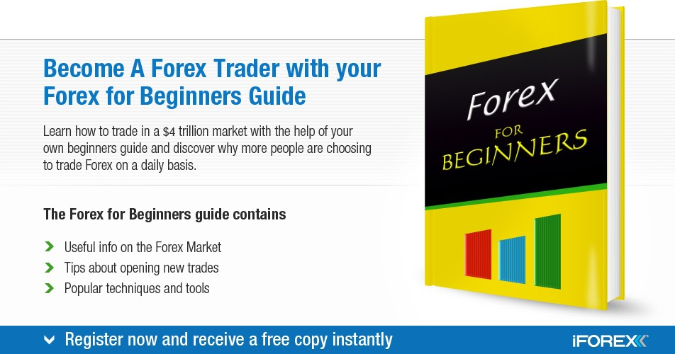 Forex for beginners a comprehensive guide