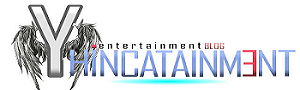 Yhincatainment | Your No.1 Entertainment Portal