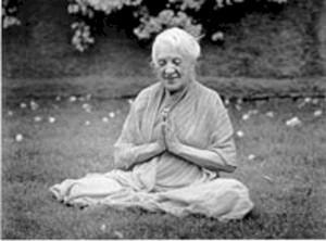 yoga indra