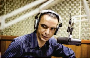 Rádio Record Ao Vivo