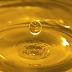 Redução da contaminação microbiana no Biodiesel