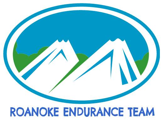 Roanoke Endurance Team (click below)