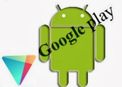 publicar app android gratis