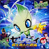 Theatrical Edition Pocket Monsters 4 Original Soundtrack Celebi A Timeless Encounter