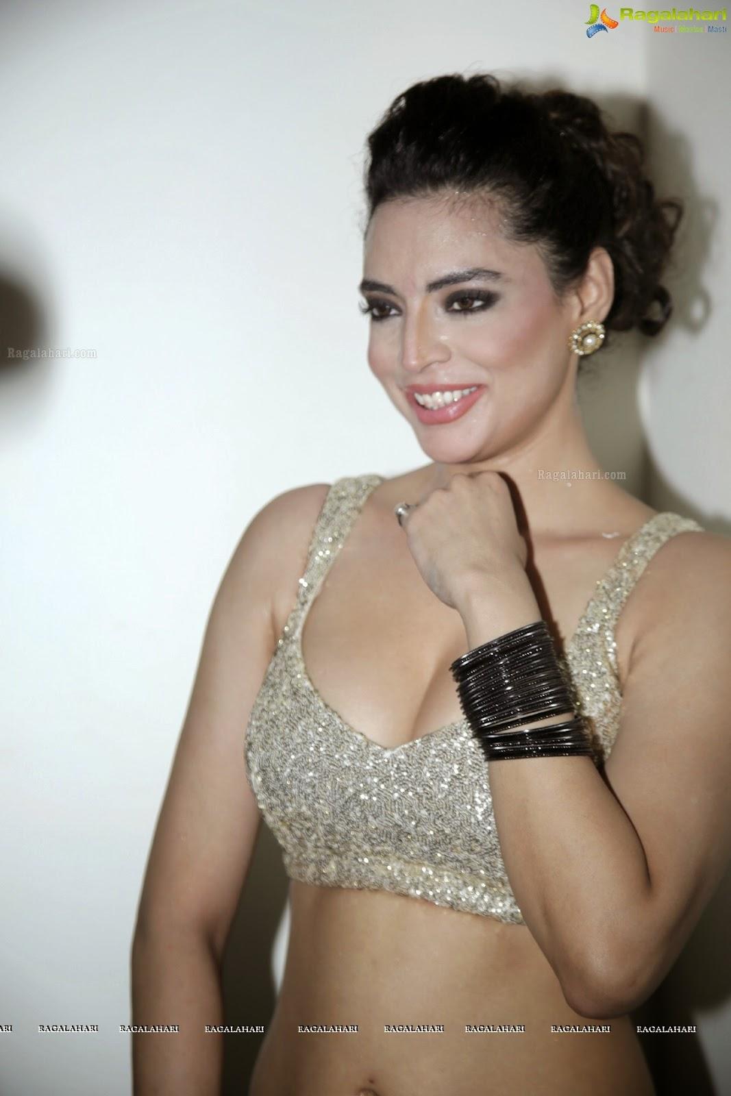 Shweta Bhardwaj nudes (97 photos), Ass, Fappening, Boobs, braless 2018