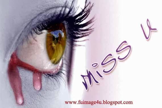 Facebook timeline cover orkut scraps greetings images pictures and orkut miss you scraps best miss you scraps miss you greeting cards miss you poems miss you messages miss you commentsmiss you facebook wall post m4hsunfo