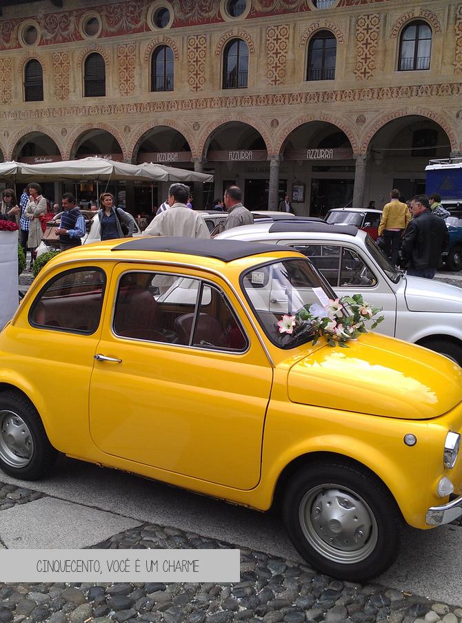 piazza ducale-italia-vigevano