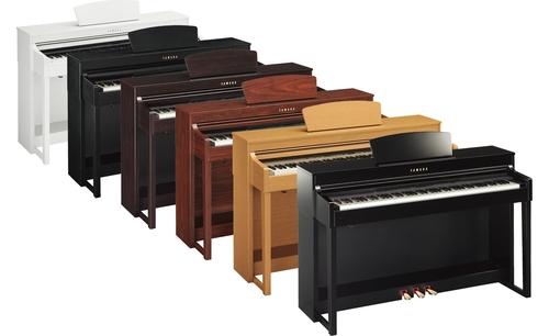 dong dan piano clp