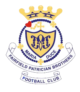 Fairfield Patrician Brothers Football Club