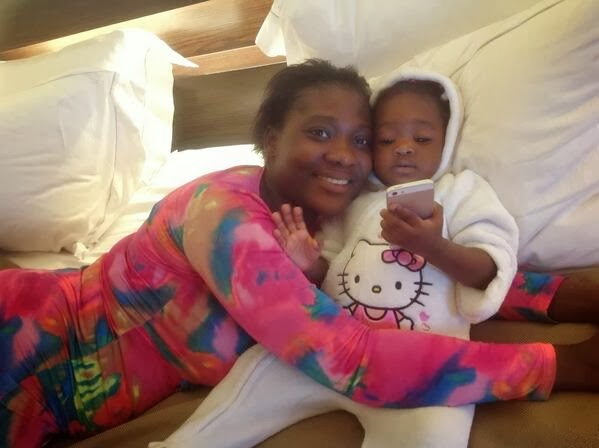 m o dua naija gist mercy johnson happy moments in bed with purity. Black Bedroom Furniture Sets. Home Design Ideas