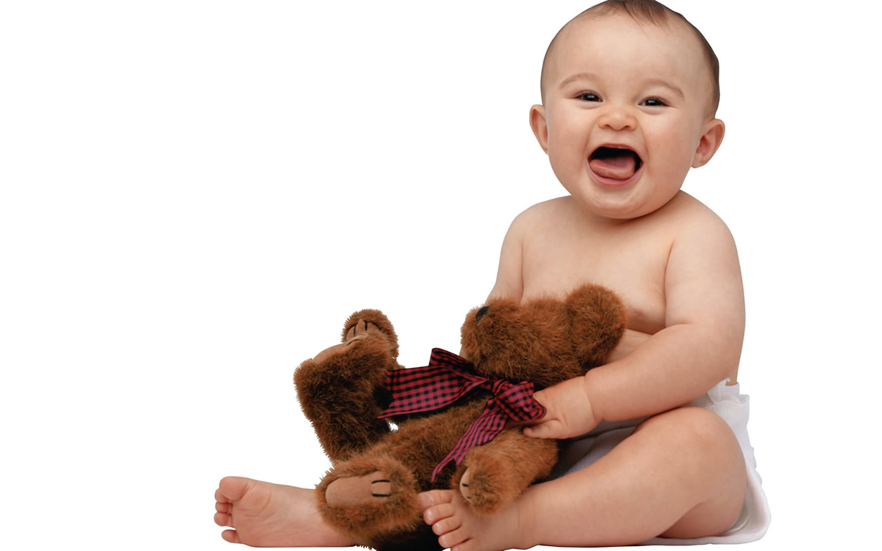http://1.bp.blogspot.com/-_LFs0_v9N5k/UBsl8lJHdZI/AAAAAAAAAyw/SEocpnWYv3o/s1600/beautiful-baby-boy-kid-smiling-laughting-picture-hd-desktop-wallpaper.