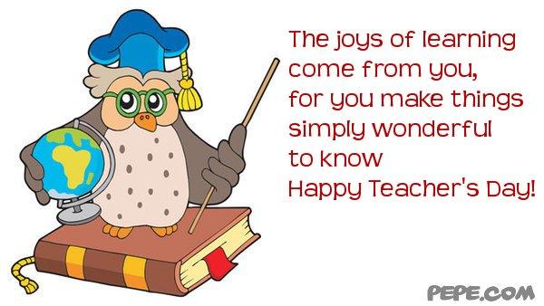 Поздравление для учителя английского языка на английском 777