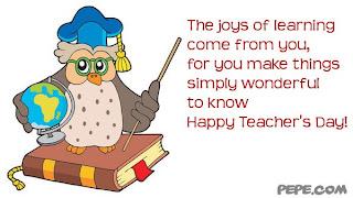 Поздравление с днем рождения учителя английского на английском языке