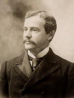 Dr. Howard Kelly