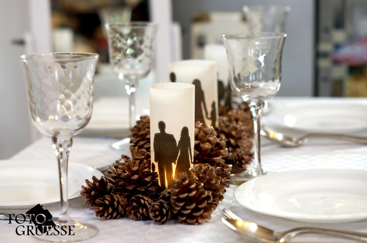 fotogruesse fotolichter zum weihnachtsfest. Black Bedroom Furniture Sets. Home Design Ideas