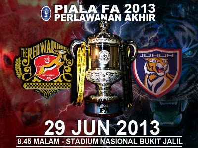 live streaming, live streaming johor vs kelantan 29 jun, kelantan vs johor final piala fa, final piala fa, piala fa 2013, keputusan penuh piala fa 29 jun, tonton online piala fa 2013, live streaming piala fa 2013, piala fa 2013, live streaming piala fa, piala fa 2013, live streaming kelantan vs jdt 29 jun