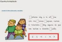 http://primerodecarlos.com/primerodecarlos.blogspot.com/marzo/mayuscula_despues_de_punto/010104.swf