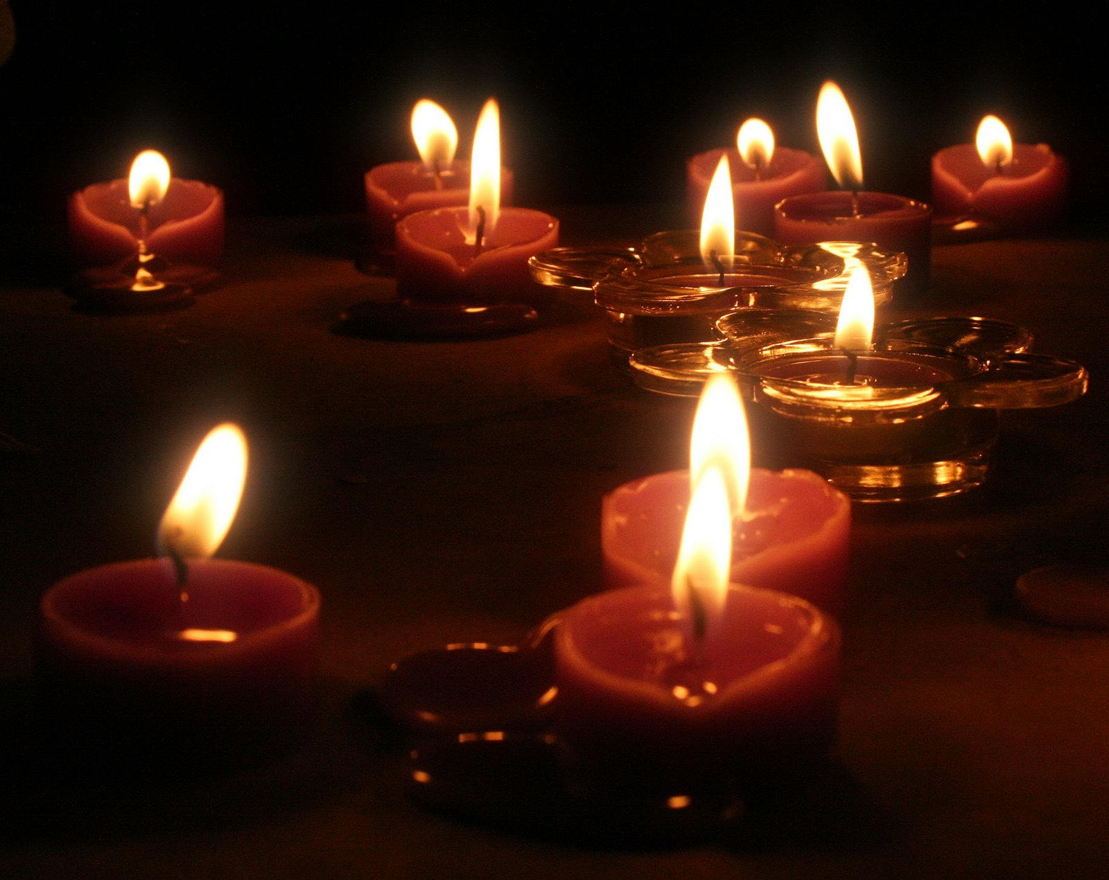 Festivals Pictures Images For Diwali Lamp Download