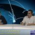 Πολιτικές Προβλέψεις 2016 για Ελλάδα και ολο τον κοσμο! (Karl Heinz Ottinger-Rizopoulos)