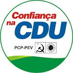 NACIONAL CDU 2013
