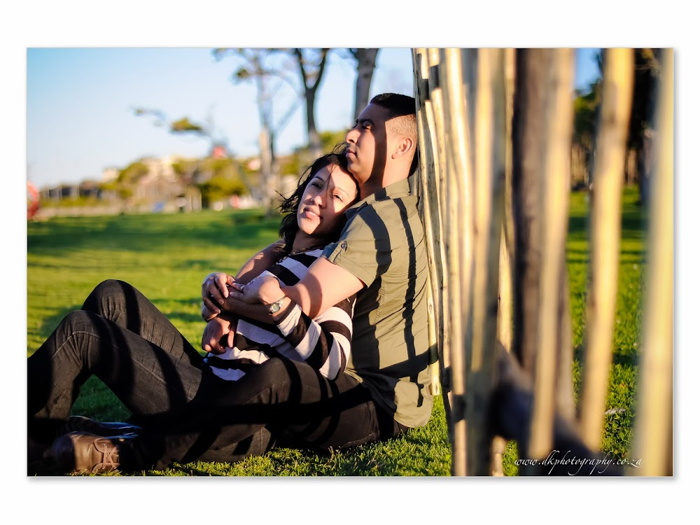 DK Photography Fullslide-094 Nadine & Jason { Engagement }  Cape Town Wedding photographer