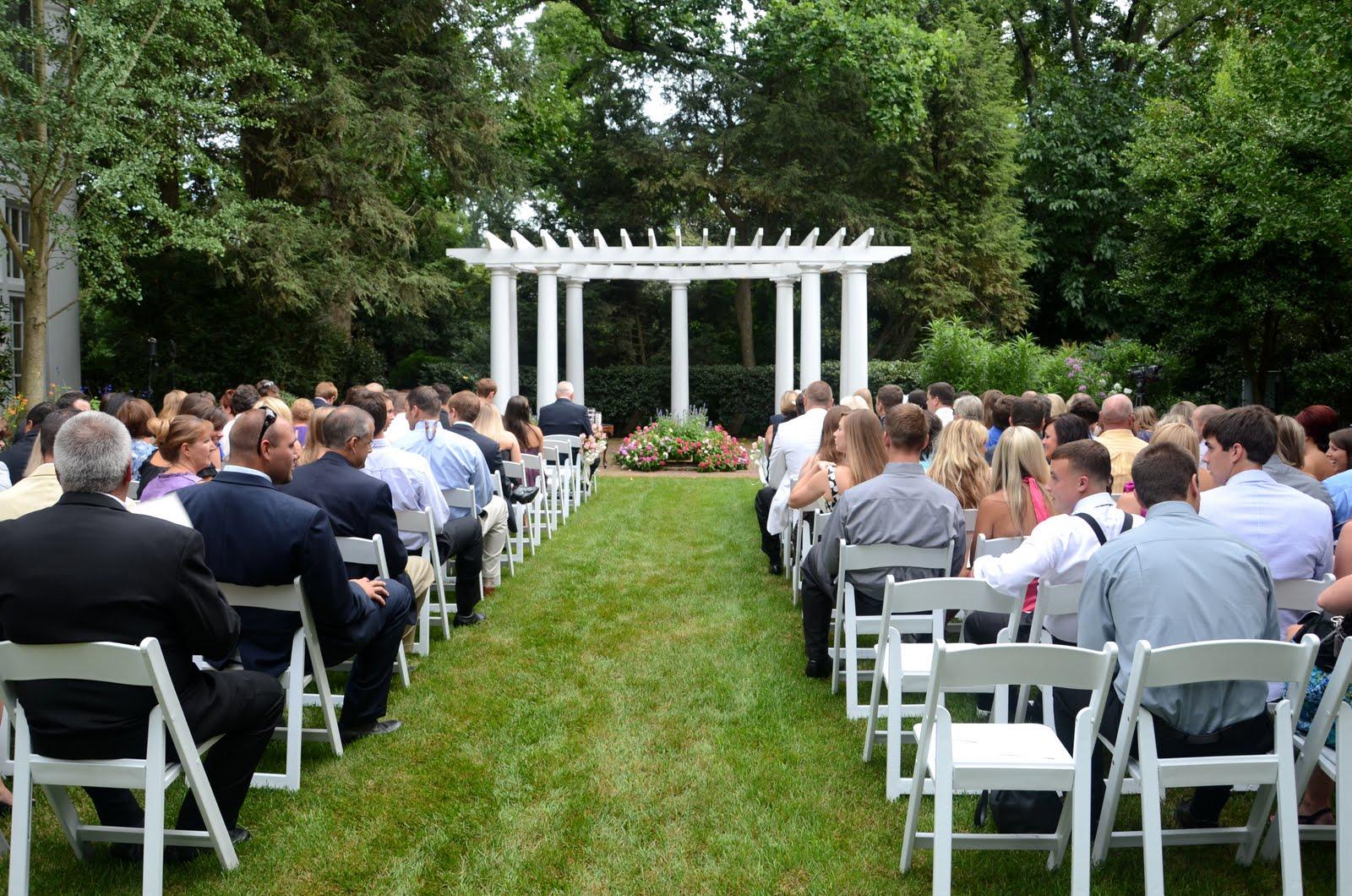 amy rizzuto photography elegant wedding in charlotte nc angela