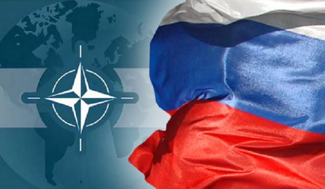 Ραγδαίες εξελίξεις! Την αποστολή δύναμης 10.000 ανδρών στην Ουκρανία ετοιμάζει το ΝΑΤΟ