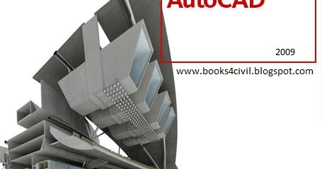 download autocad 2009 full version free ~ free books for
