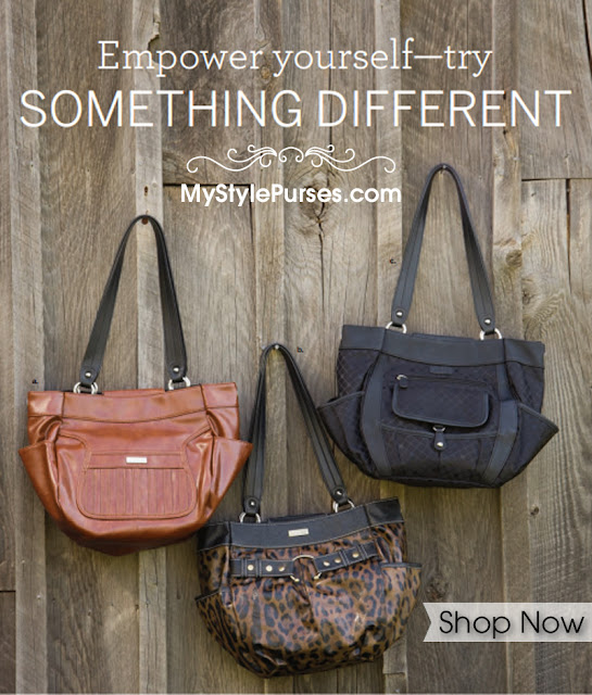Shop Miche Bags at MyStylePurses.com