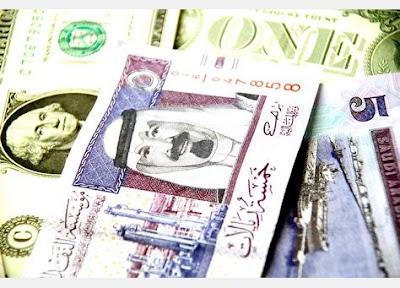 تقرير عن حقيقة وهم افلاس السعودية الاقتصادي بعد التراجع المالى الكبير