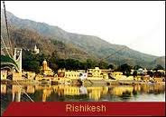 Haridwar Rishikesh Tours: My Haridwar Rishikesh Visit from Delhi